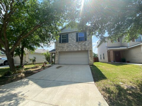 8119 Willow Country | HOT Wholesale Deal in San Antonio, TX