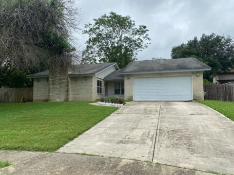 4314 Hypoint St | HOT Wholesale Deal