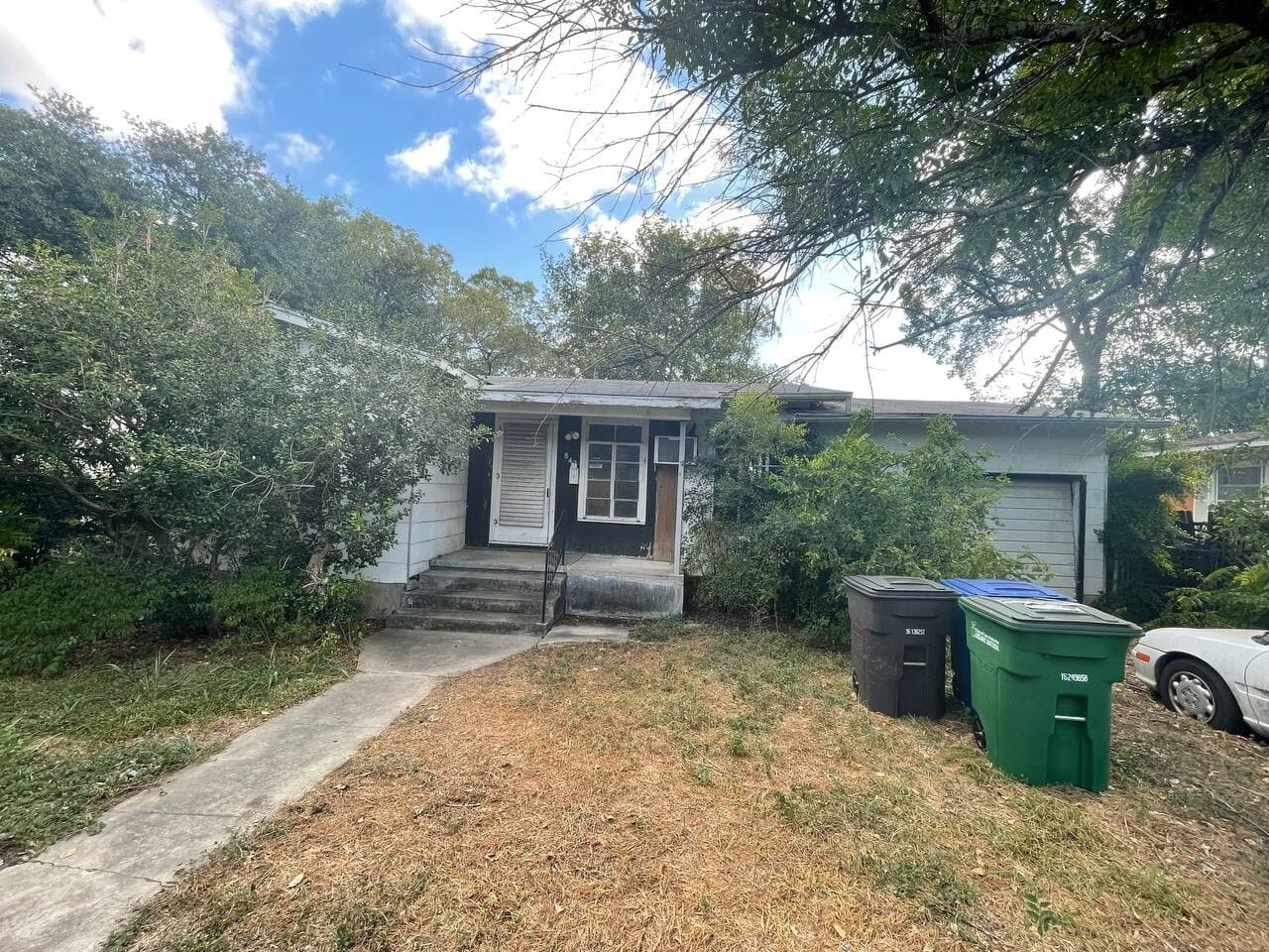 842 Pennystone Ave | HOT Wholesale Deal in San Antonio, TX