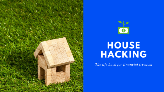 Blog-Banner-House-Hacking-The-Life-Hack-for-Financial-Freedom