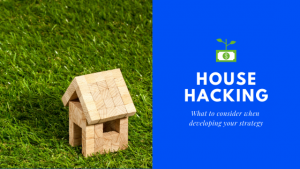 House-Hacking_-Part-2