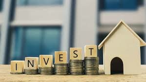Image result for investment property