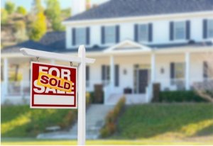 Trying to Sell Your House Fast in Jacksonville?