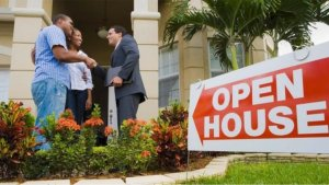 Want to Sell With a Real Estate Agent?
