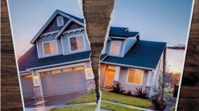 Need to Sell Your Property While Going Through Divorce?