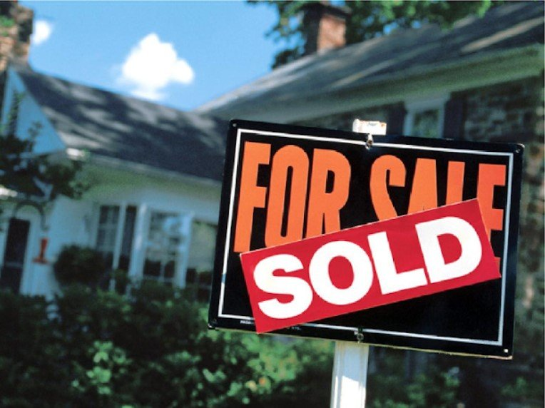 Want To Sell Your House Quickly in Jacksonville?