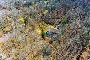 Northern Virginia land for sale