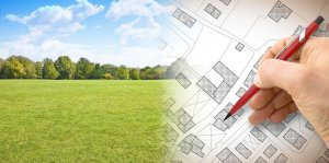 Land for sale near Northern Virginia