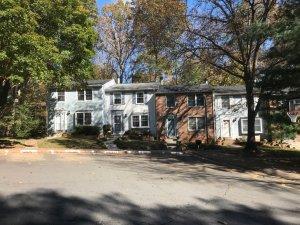 homes for sale in reston VA