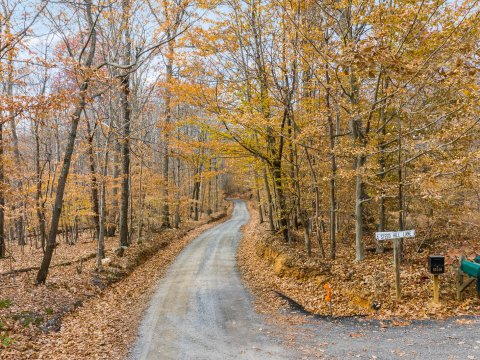 Land for sale in Leesburg VA