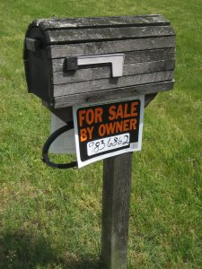 Land for sale in Virginia by owner