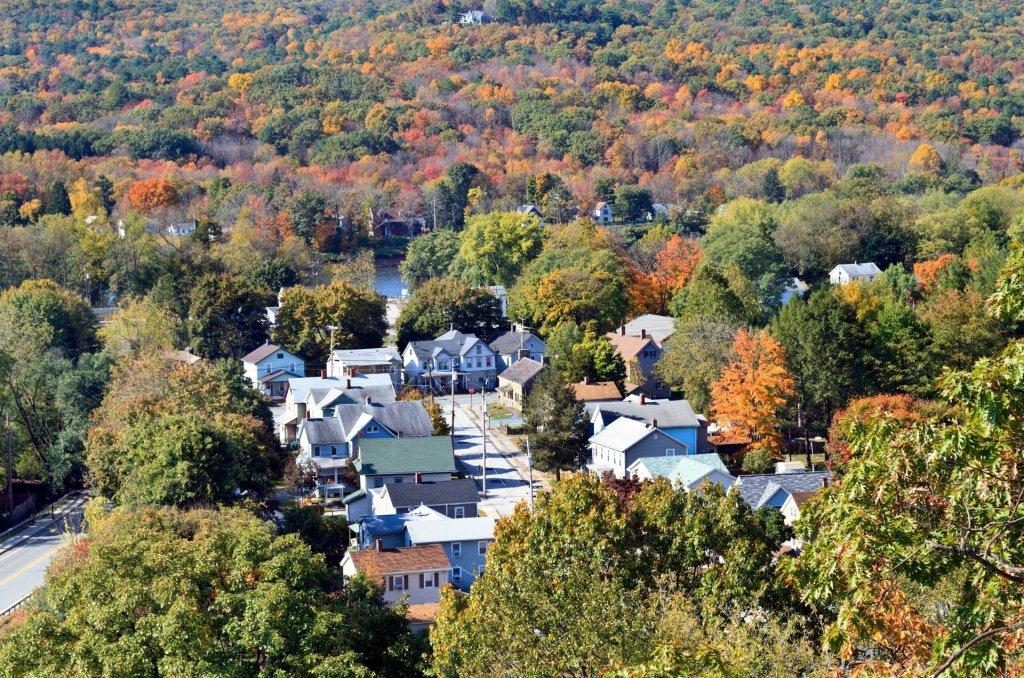Land for sale in Warrenton VA