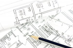 Customize new construction homes for sale in northern virginia