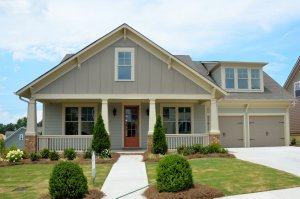 New construction homes for sale in Northern Virginia