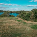 Waterfront land for sale in Northern Virginia in Fauquier County