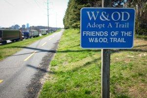 Fairfax County land for sale