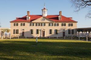 Land for sale in Fairfax County VA Mount Vernon
