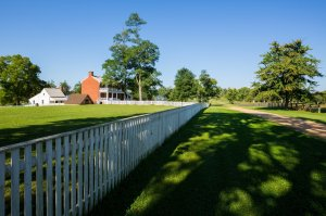 land for sale in fairfax county virginia