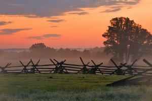 land for sale prince william county va