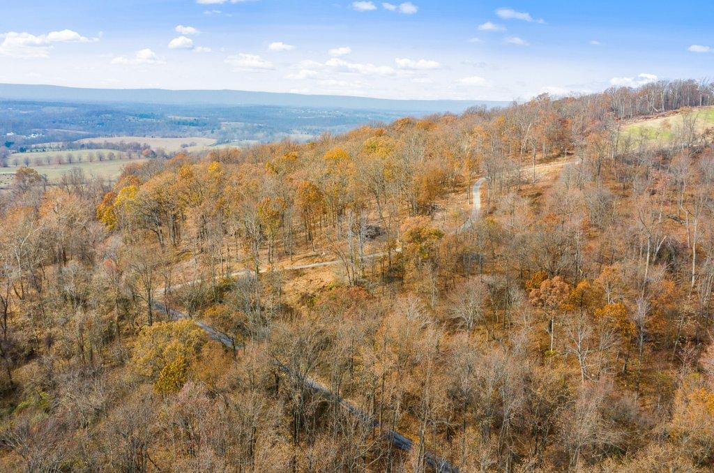 Land for sale in Leesburg VA