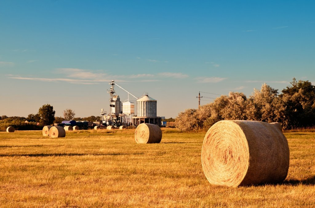Farm land for sale in Loudoun County VA