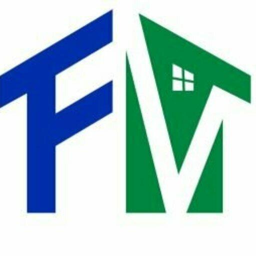 Full Value Home Solutions logo