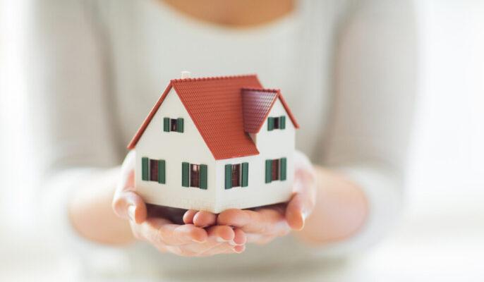 Common Mistakes to Avoid as a Beneficiary of Property  | John Medina Buys Houses