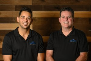 Partners | John Medina Buys Houses