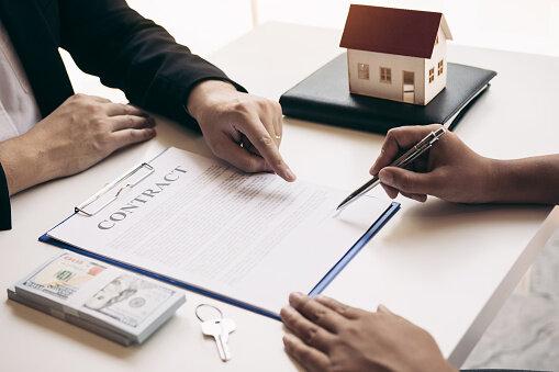 Here is How we Buy Houses Long Beach | John Medina Buys Houses