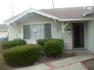 Inherited a House in Los Angeles: What to Do? Rent or Sell?