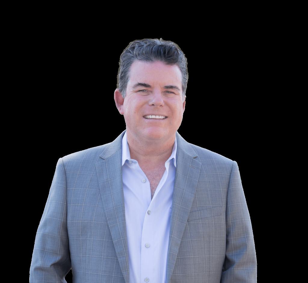 John Medina buy houses in Long Beach, CA