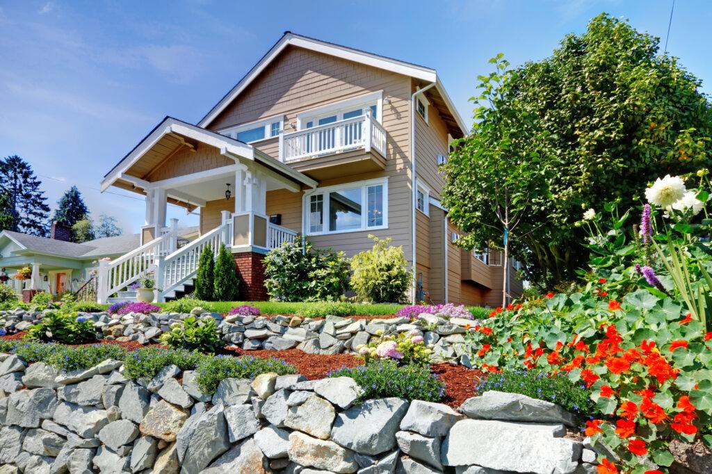 We Buy Houses In Huntington Park CA