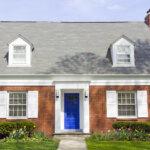 We Buy Houses In Carson CA