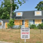 How to Avoid Foreclosure in Los Angeles