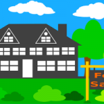 Sell your house in Kissimmee FL