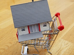Sell My Property in Kissimmee FL