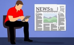 Advertise in Local Newspapers in Kissimmee Florida