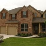 Sell your hous ein Kissimmee FL
