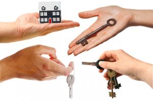 House buyers in Deltona FL
