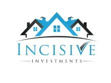 We Buy Houses As Is Orlando Incisive_YT1