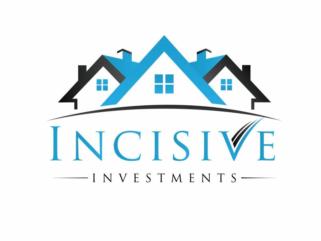We Buy Houses Fast In Orlando Logo