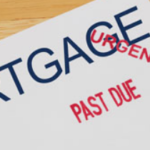 Mortgage statement reading past due as you try to sell your house in greenville nc even when behind on your mortgage