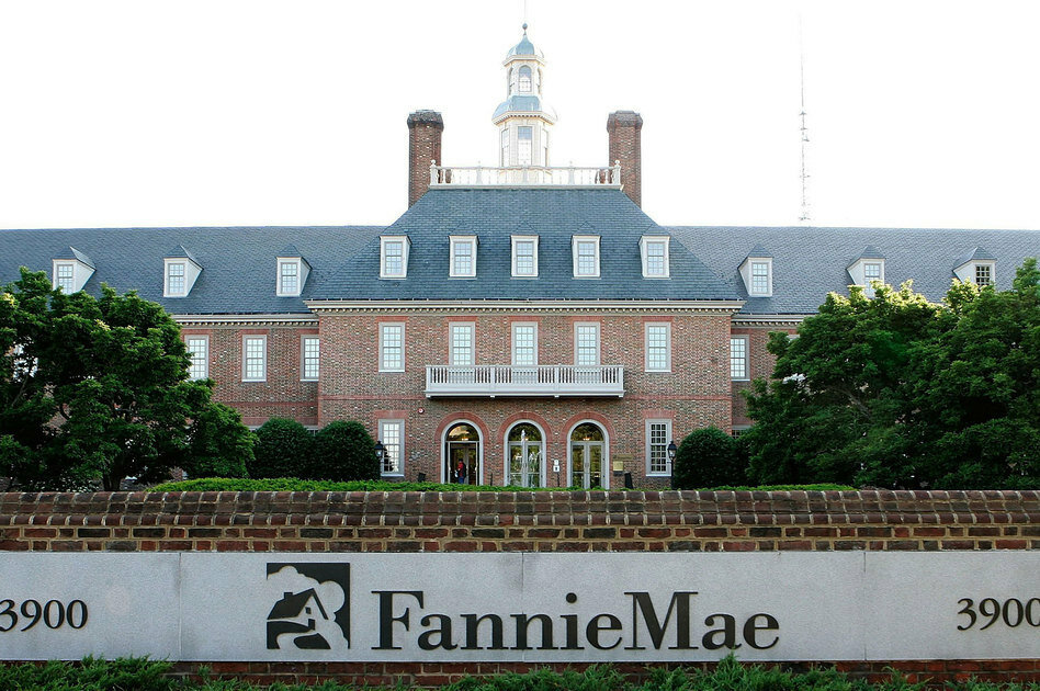 fannie-mae-building-will-not-allow-refinance-after-foreclosure-get-foreclosure-help-in-greenville-nc