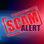 Avoid getting scammed in the probate process of a house in greenville nc