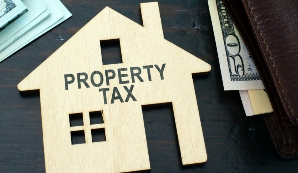 cash for houses in greenville nc can help alleviate property taxes mortgage payments and other expenses