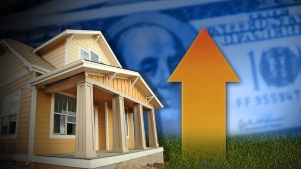 Increasing your return when exchanging cash for houses in greenville nc