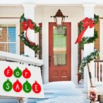 sell your house during the holidays in Greenville NC Featured Image