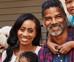 family-smiling-after-selling-your-house