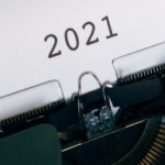 Typewriter typing 2021 for what homeowners need to know about selling their house in greenville nc in 2021