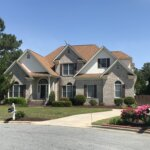 sell your house fast in Adyen, NC